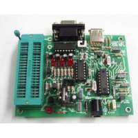 Microcontroller Training Kit Manufacturers