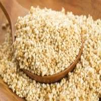 Amaranth Manufacturers