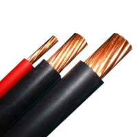 Cathodic Protection Cable Manufacturers