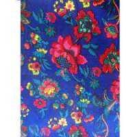 Textile Pigment Printing Services Manufacturers