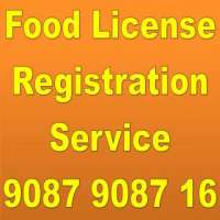 Food Certification Services Manufacturers