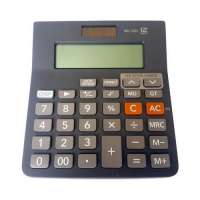 卡西欧基本计算器 制造商