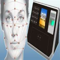 Face Recognition System Manufacturers