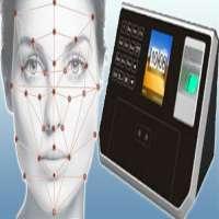 人脸识别系统 制造商