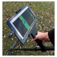 Ground Scanner Manufacturers