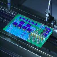 Conformal Coating Manufacturers