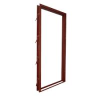 Steel Door Frames Manufacturers