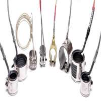 Nozzle Heaters Manufacturers