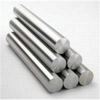 HSS Steels Manufacturers