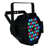 LED Par Can Manufacturers