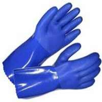 Acid Resistant Gloves Manufacturers