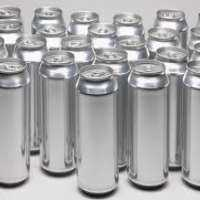 Beverage Cans Manufacturers