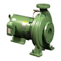 Self Priming Centripetal Pumps Manufacturers