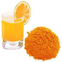 Soft Drink Powder Manufacturers