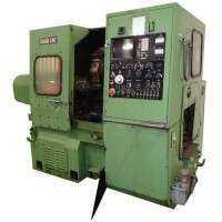 Automatic CNC Machine Manufacturers