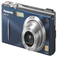 Autofocus Camera Manufacturers