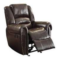 Reclining Chair Manufacturers