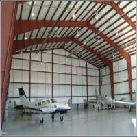 Aircraft Hangars Manufacturers