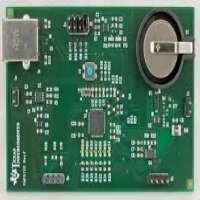 Power Management Circuits Manufacturers