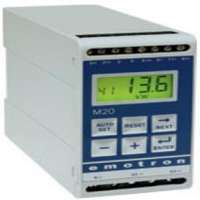 Pump Monitors Manufacturers