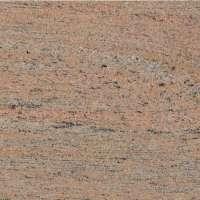 Raw Silk Pink Granite Manufacturers