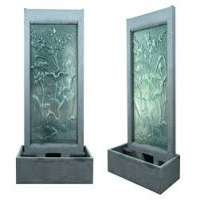 Glass Water Fountain Manufacturers