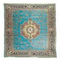 克尔曼地毯 制造商