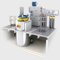 氮化炉 制造商