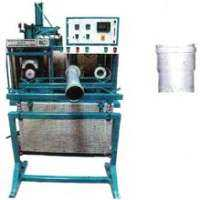 SWR Socketing Machine 制造商