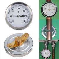 Pipe Gauge Manufacturers