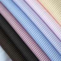 纱线染色衬衫面料 制造商