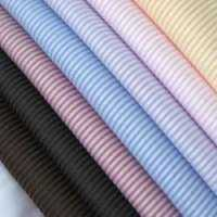 Yarn Dyed Shirting Fabric Manufacturers
