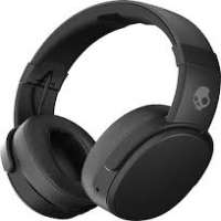 Bass Headphones Manufacturers