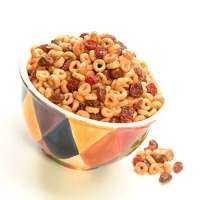 Cereal Meals Manufacturers