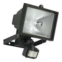 Sensor PIR Light Manufacturers
