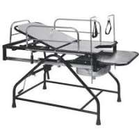 Telescopic Labour Table Manufacturers
