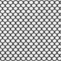 网状网布 制造商