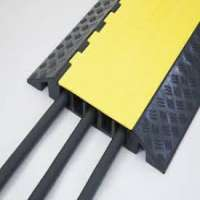 Cable Protectors Manufacturers