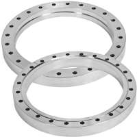 Bored Flange Manufacturers