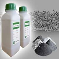 Thermal Spray Powders Manufacturers