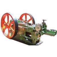 Cold Forging Machine Manufacturers