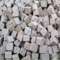 Natural Building Stones Manufacturers
