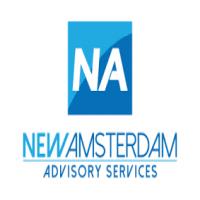 Documentation Advisory Services Manufacturers