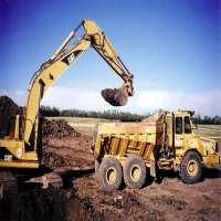 Soil Excavation Manufacturers