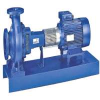 Back Pull Out Pump Manufacturers