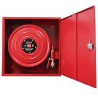 Fire Hose Cabinets Manufacturers