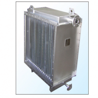 Thermic Fluid Air Heaters Manufacturers