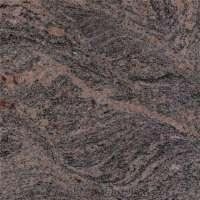 Paradiso Bash Granite Manufacturers