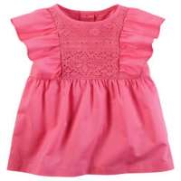 Baby Dresses Manufacturers