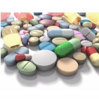 Antiviral Drugs Manufacturers